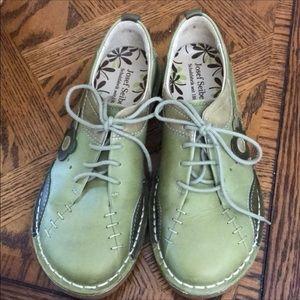EUC Josef Seibel Shoes